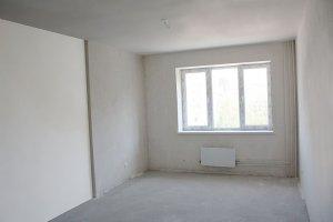 В чем отличается объем работ при покупке квартир под чистовую отделку и с ч ...