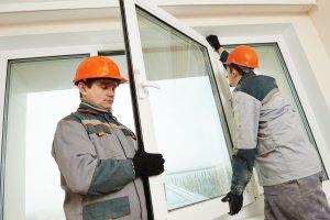 Почему следует заказывать установку пластиковых окон у проверенных специали ...