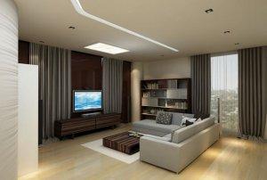 Как недорого купить квартиру с ремонтом