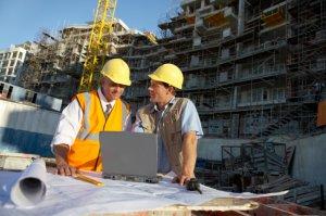Функции СРО в строительстве