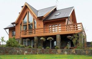 Нужно ли заказывать проект перед строительством дома
