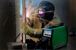 Инверторы для сварочных работ: разновидности и сферы применения