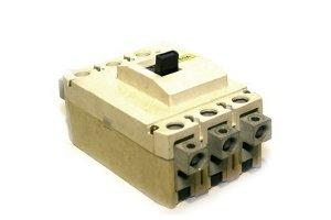 Автоматические выключатели – надежная защита оборудования и безопасность