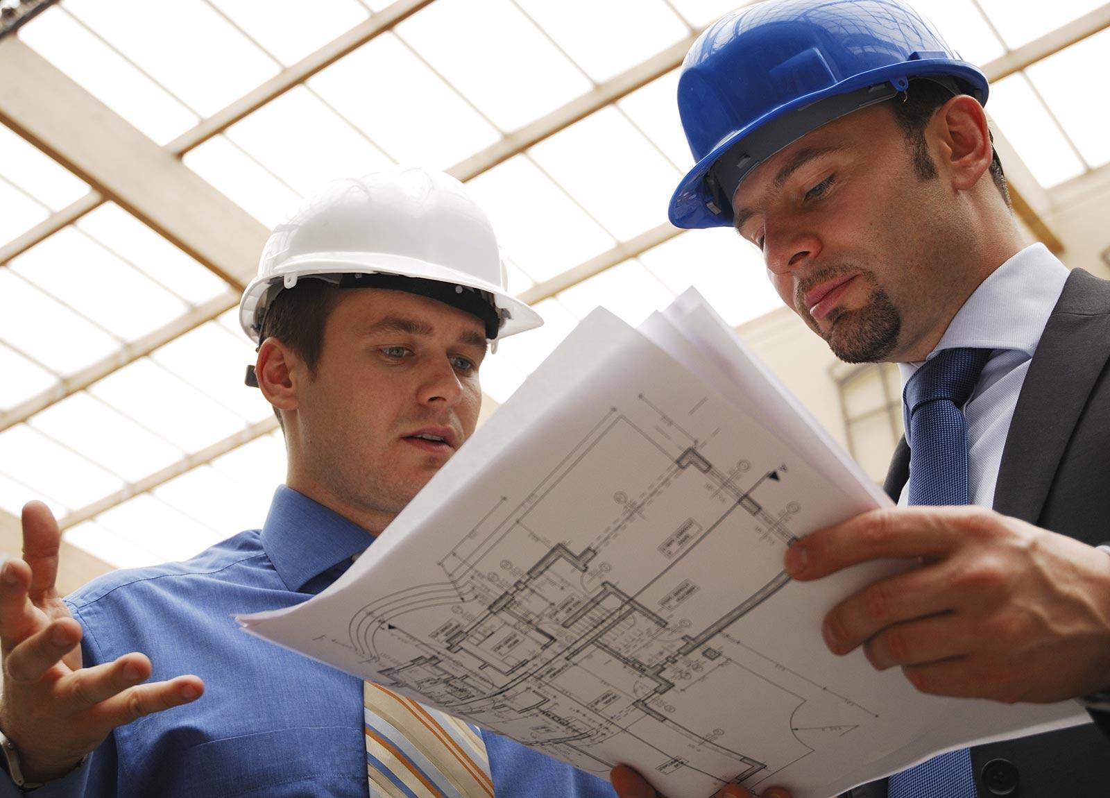 Картинки по запросу заказчики строительных работ