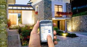 Как наладить работу системы «умный дом»