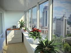 Особенности ремонта и частые поломки алюминиевых окон