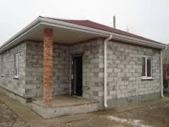 Стоит ли строить собственный дом?