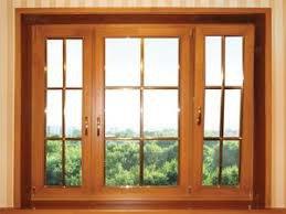 На что обращать внимание при выборе окна для коттеджа