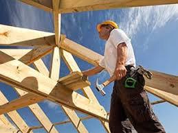 Подготовка к строительным работам в доме