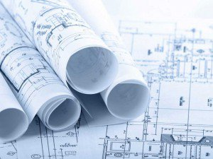Кому доверить составление проектной документации на строительство дома
