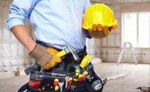 Поиск бригады для ремонта помещений: на что обратить внимание при выборе